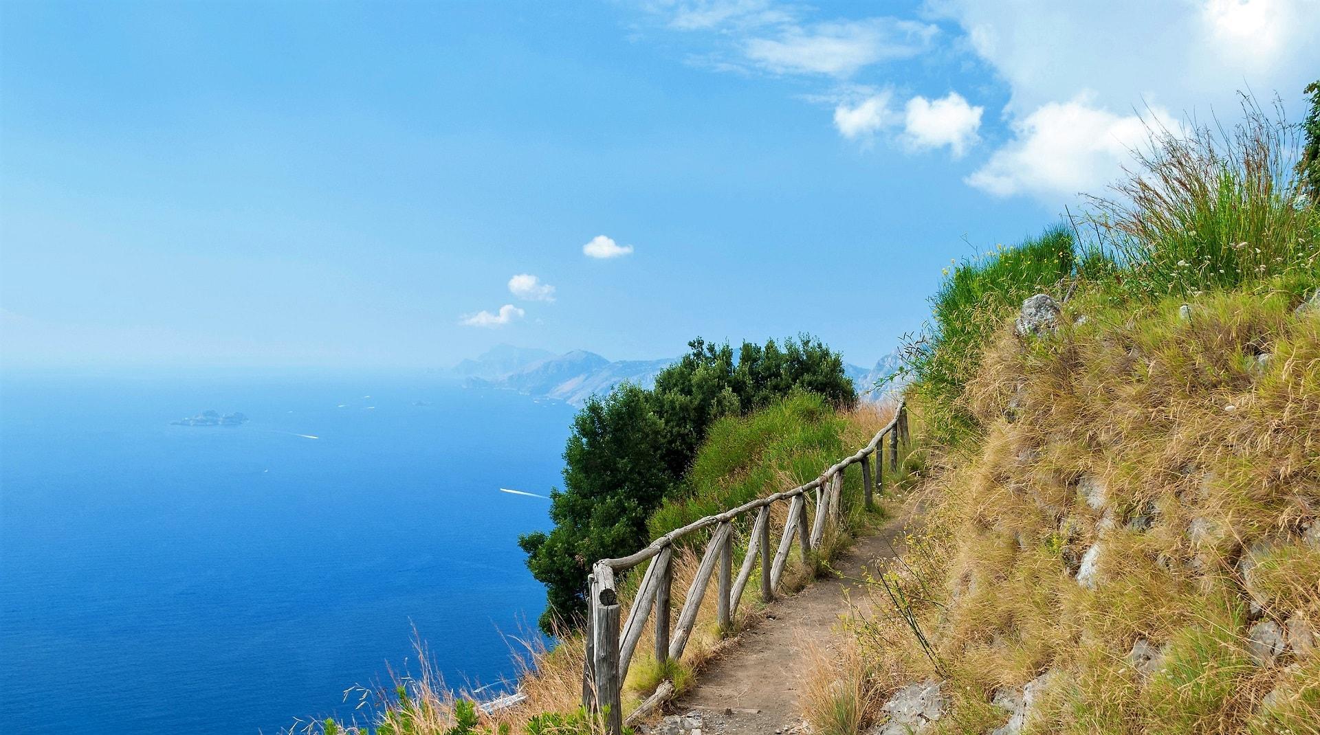 Sentiero-degli-Dei-La-Kenzia