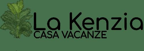 logo_lakenzia_maiori_amalficoast_apartment_casa_vacanze-min
